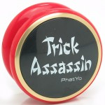 PhatYo Trick Assassin