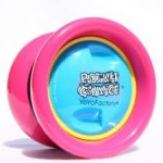YoYoFactory Pocket Change
